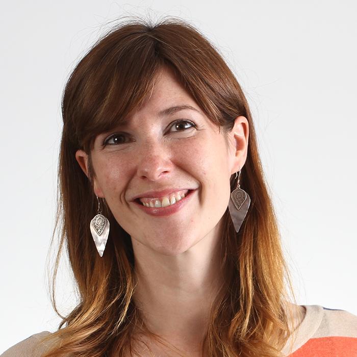 Jenny Flynn