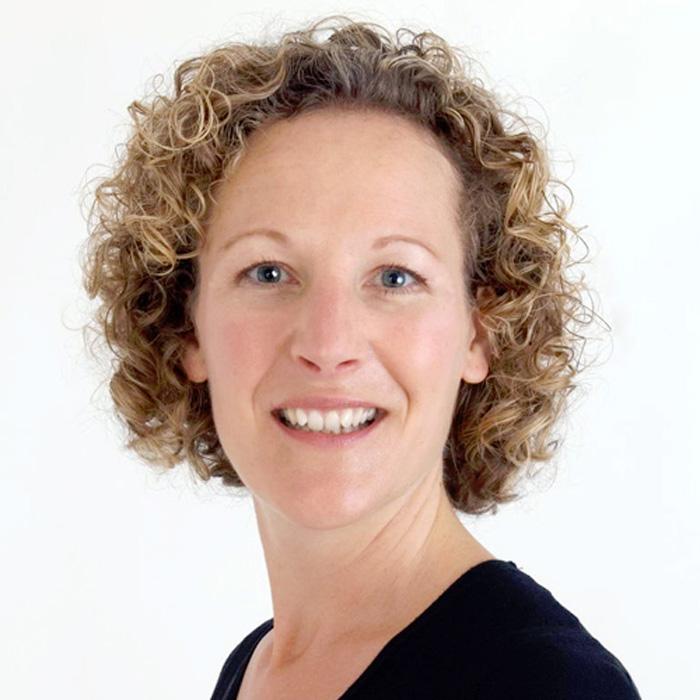 Lisa Milnor