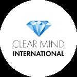 Clear Mind International Logo