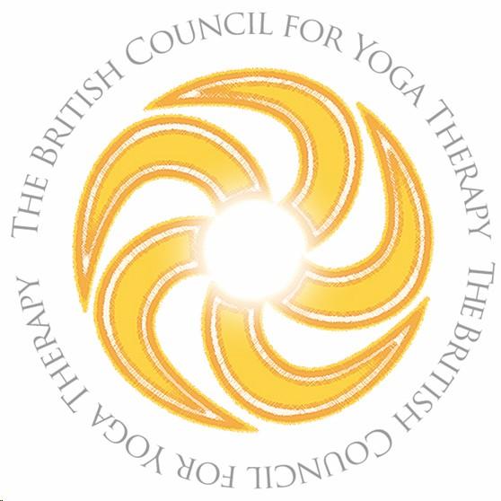 BCYT logo