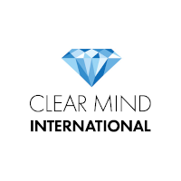 Clear Mind International Logo