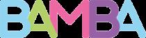bamba_logo-210x56
