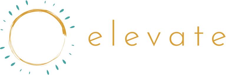 elevate logo v2 - 1500x 500 - horizontal