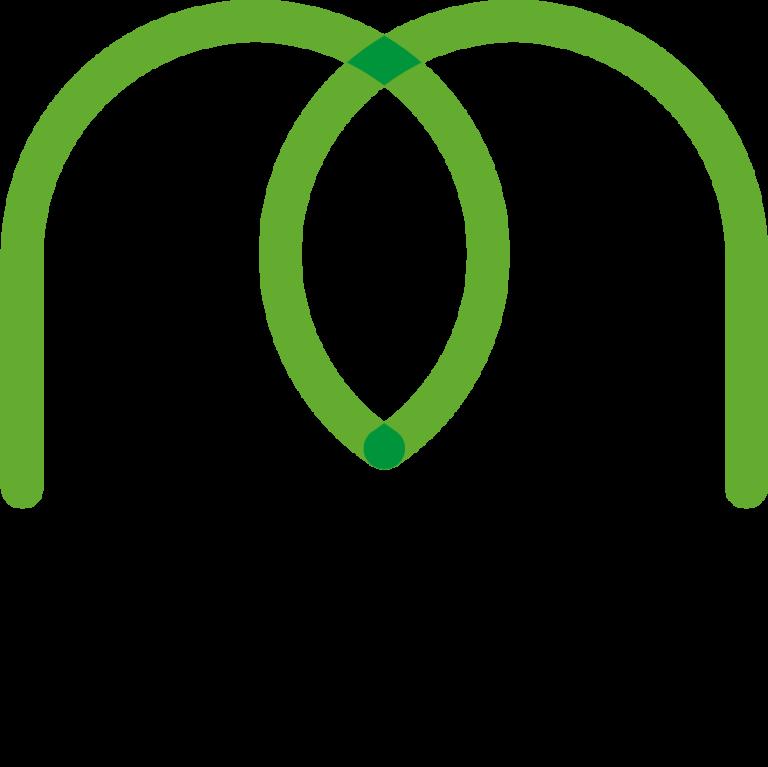 mhfa-logo-large (1)