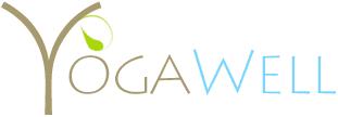yogawell-logo